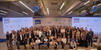 imtj konferencja w chorwacji 2017